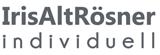 Krebsberatung Saarland Logo