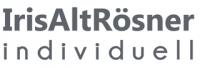 Iris Alt-Rösner individuell
